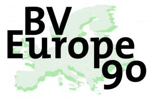 BV Europe 90